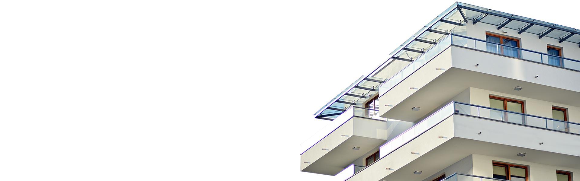 MF Flachdach - Perfektes Tool der Software für Dachdecker