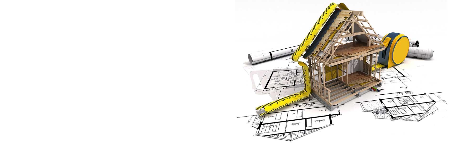 MF Dach ist die Dachdecker-Software für NRW