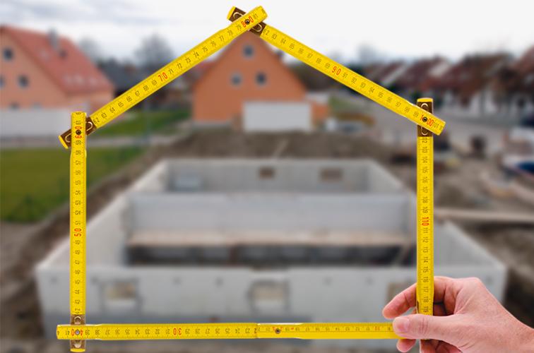 Die Dachdecker-App von MF-Dach - Die Software für Dachdecker