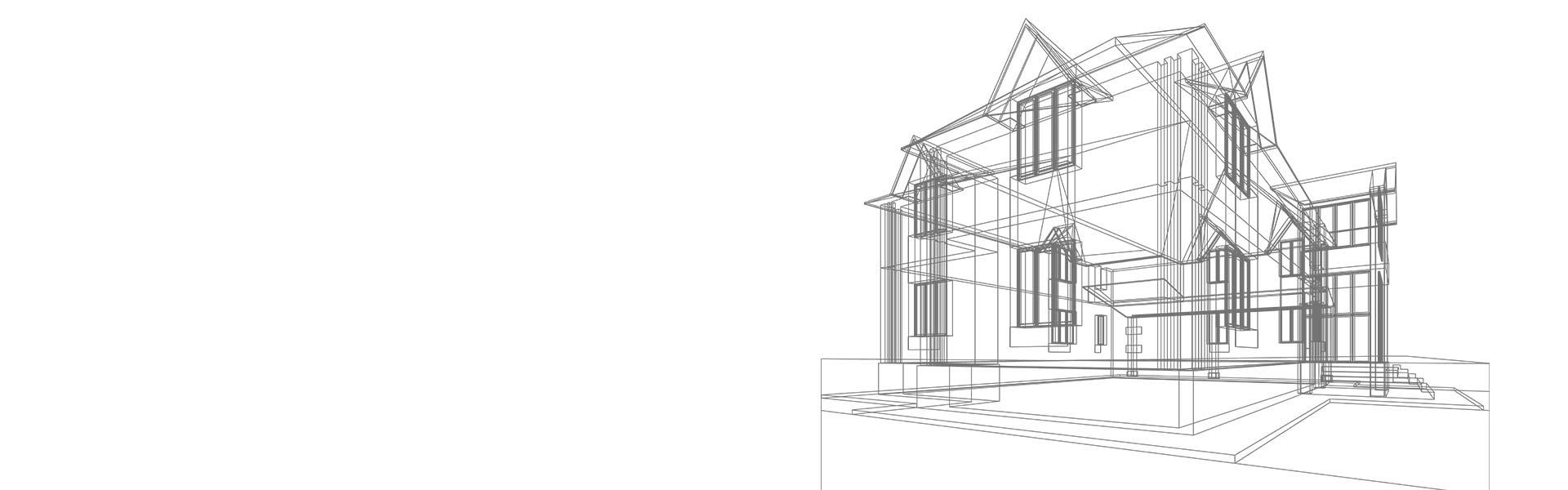 MF Dach - Die Software für Dachdecker