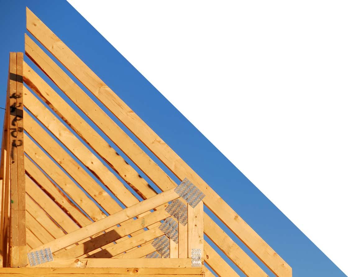 MF Steildach ist das perfekte Ergänzungsmodul für Ihre Dachdecker-Software